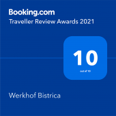 Werkhof_booking_com_award